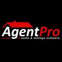 AgentPro Estate Agent Software logo