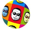 AgentSheets, Inc. logo