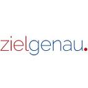 Agentur Zielgenau GmbH logo