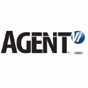 Agent Video Intelligence logo