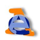 Agenzia delle Entrate logo