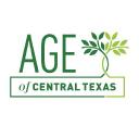 Age In Espa�Ol logo icon