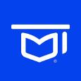Age of Learning Logo