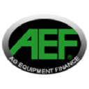 Ag Equipment Finance LLC logo