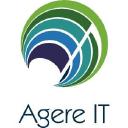 AGERE IT (Pty) Ltd logo
