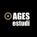 AGES estudi s.c.p. logo