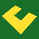 AGESTE soc. coop. a r. l. logo