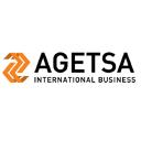 Agetsa SRL logo