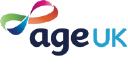Age Uk logo icon