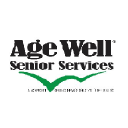 Age Well Senior Services, Inc. logo