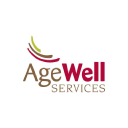 AgeWell Services of West Michigan logo