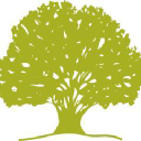 Agewell logo