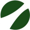 A. G. Franz, LLC logo