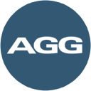 Arnall Golden Gregory LLP Company Profile