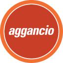 Aggancio AB logo
