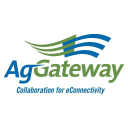 AgGateway Corporation logo