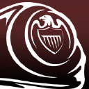 Aggie Network logo icon