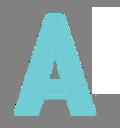 Aggmore Limited logo