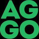 AGGO logo