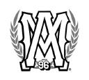 Aggressivemall logo icon