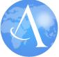 Aggrim Technologies logo
