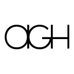 emploi-agh-consulting