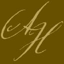 Aghadoe Heights Hotel & Spa logo