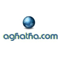 AGHATHA.COM - The 1st Web Store Exclusively Dedicated to IT Compliance logo