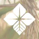AgHeritage Farm Credit Services logo