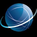 AGHost.Biz logo