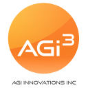 AGI Innovations Inc logo