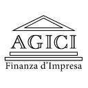 AGICI Finanza d'Impresa logo