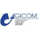 Agicom srl logo
