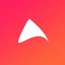 Agigen - Agile Generation AB logo