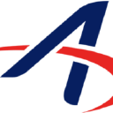 Agile Defense, Inc. logo