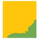 agile-procurement consulting limited logo