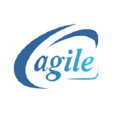 Agile Solutions Pvt. Ltd. logo
