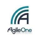 Agileone