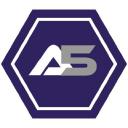 Agile5 Technologies, Inc. logo