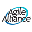 Agile Alliance - Send cold emails to Agile Alliance