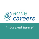 AgileCareers.com logo