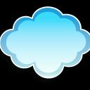 Agile Cloud Consulting L.L.C. logo
