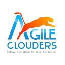 Agile Clouders, Inc. logo