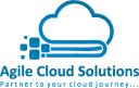 Agile Cloud Solutions on Elioplus
