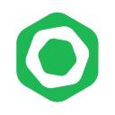 Agile Contents, S.L. logo