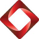 AgileCube Technologies logo