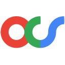 Agile Cyber Solutions logo