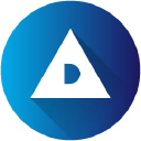 Agile Digital Engineering logo