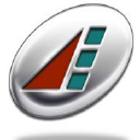 Agile Engineering LLC logo