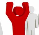 AgileExams.com logo
